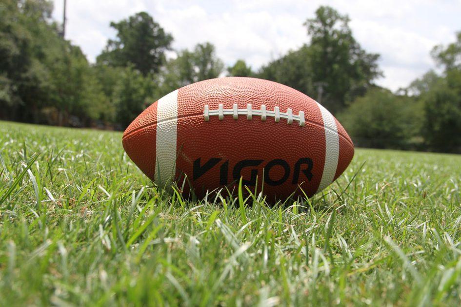 American Football Software
