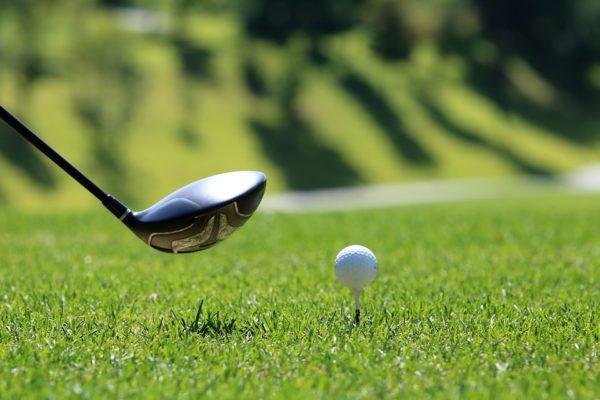 Golf Sports Software