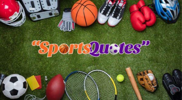 sportsquotes.us